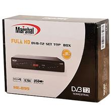 Marshal ME-899 Full HD 3D DVB-T2